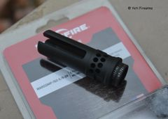 Surefire WARCOMP-762-5/8-24 7.62 Warcomp