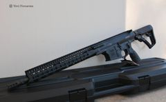 Daniel Defense DD5V1 AR-10 7.62