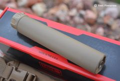 Surefire SOCOM300-SPS .30 Cal