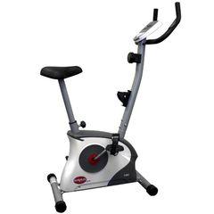 SIRUS S205 UPRIGHT CYCLE STATIONAY EXERCISE BIKE