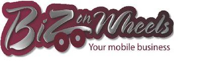 Biz On Wheels Online store