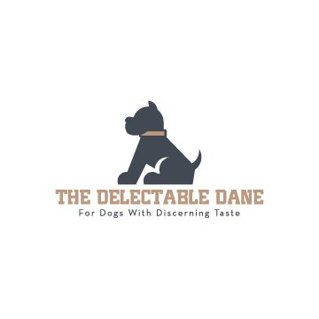 The Delectable Dane
