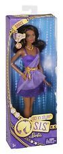 BARBIE SO IN STYLE GRACE DOLL AT THE PROM 2013 *NEW*