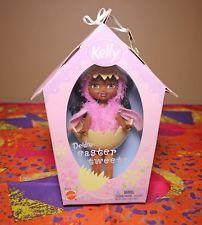 2003 Easter Tweets Kelly size doll of her friend Deidre