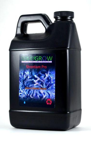 Strontium Pro 2L