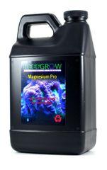 Magnesium Pro 2L