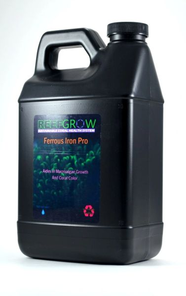 Ferrous Pro 2L
