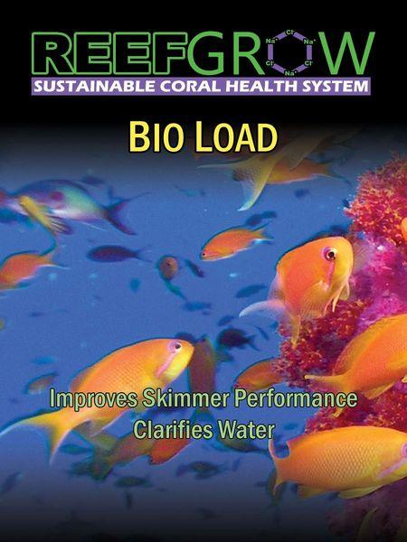 Bio Load 500ML