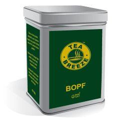 TEA BREEZE - BOPF