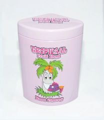 """TROPICAAL"" FRUIT BLEND ""ROSE CHERRY"""