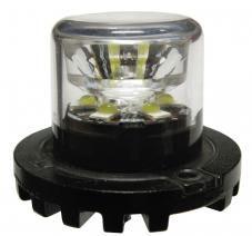 D&R SL6IL HIDEAWAY LED