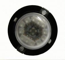 D&R SL12IL LED HIDEAWAY