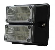 D&R MR12LB LINEAR LED LIGHTHEAD