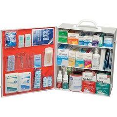 Industrial Medical Kit