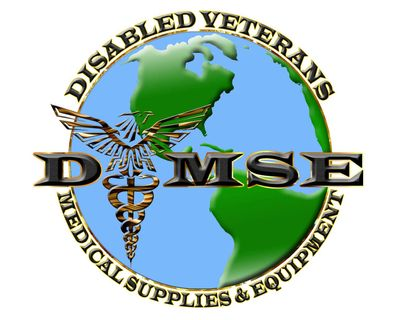 Disabled Veterans Medical Supplies Equipment LLC