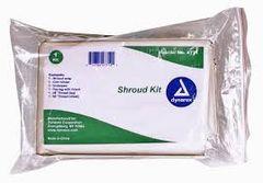 Shroud Kit