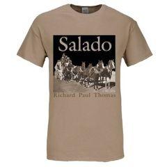 Salado T-Shirt