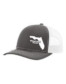 Florida Frontier Club Trucker Hat