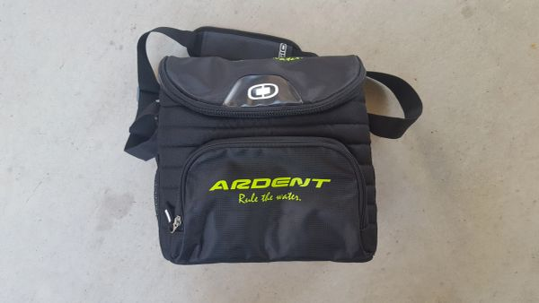 Ardent Chill Cooler Bag