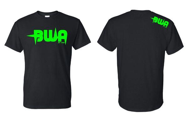 BWA Logo Tshirt
