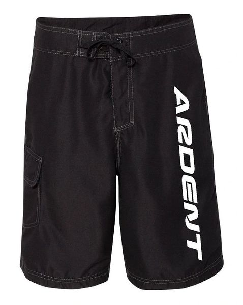 Ardent Board Shorts