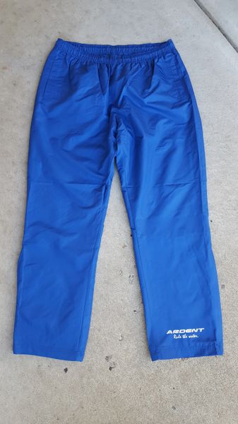 Ardent Ripstop Shield Pants