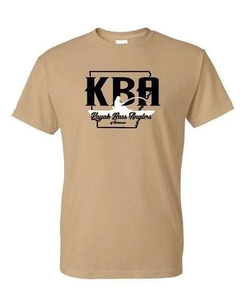 KBA Tshirt