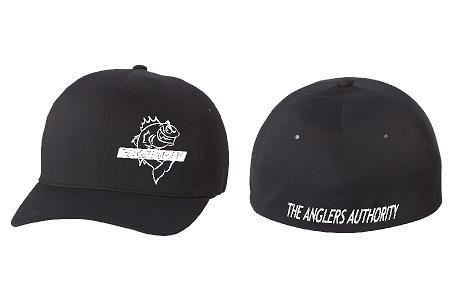 TAA Classic Flexfit Hat