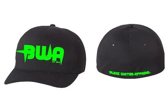 BWA Calssic Felxfit Hat