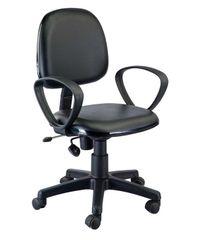 MBTC Revolving Computer Chair (S39)