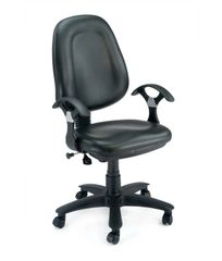 MBTC Rudy Office Chair