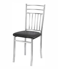 Cafeteria Chair In Cushion
