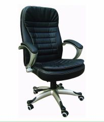 MBTC High Back Executive office chair ( LP 104 )