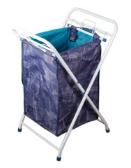 Mbtc Laundry Bag