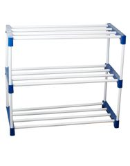 Multipurpose Rack - 3 tier