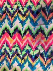 Blurred Lines_Funky Leggz