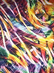 Marbled Rainbow_Funky Leggz