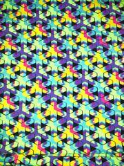 Puzzled_Funky Leggz