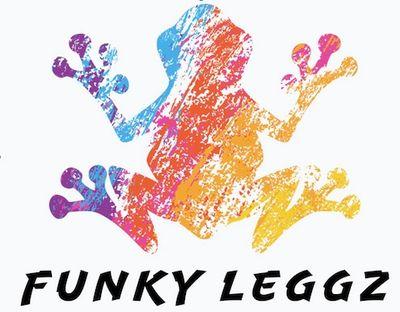 HeadBanditz_Funky Leggz
