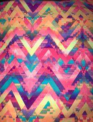 Aztec Pink_FunkyLeggz