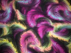Pink Lagoon_Funky Leggz