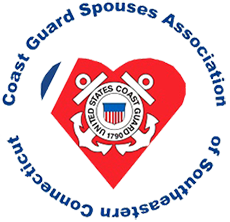 Coast Guard Spouses' Association of Southeastern Connecticut
