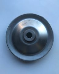 Power Steering Pulley - Boss 302/Boss 351 Alternative