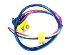 Rev Limiter Wiring Harness 1969 Boss 302 Mustang/Cougar