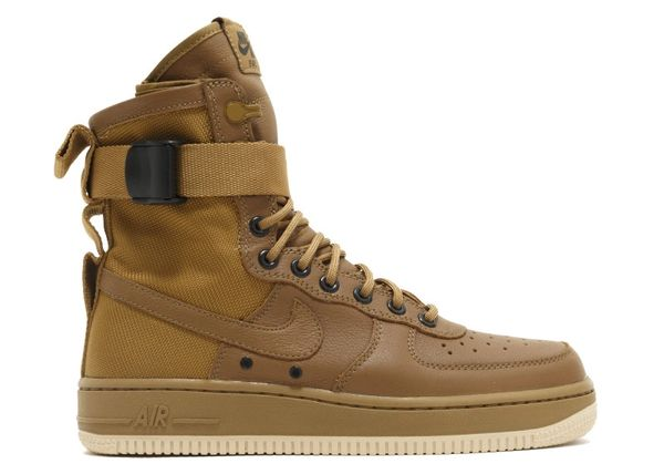 online store d0497 d1004 Nike Air Force One high