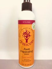 Awe Inspiraling Spray 8oz