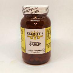 Garlic 90Vcaps