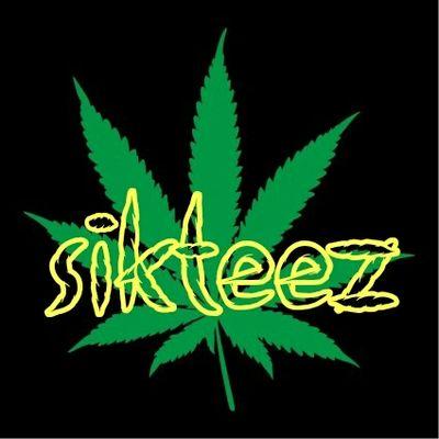 sikteez.com
