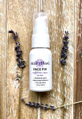 Face Fix, Nighttime Repair Serum 1oz /30ml