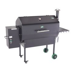 Green Mountain Grill Jim Bowie Wifi Pellet Cooker IN STORE PICKUP ONLY!